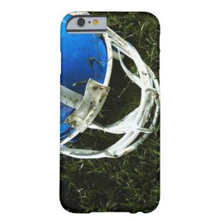 Football Helmet iPhone 6 Case