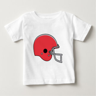 football helmets baby T-Shirt