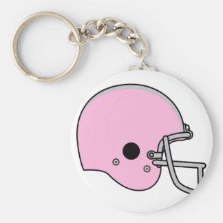 Football+Helmets