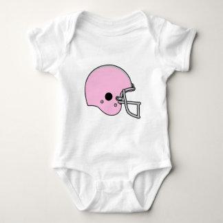 football helmets shirt