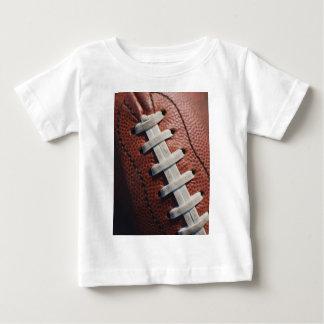 Football Infant T-shirt