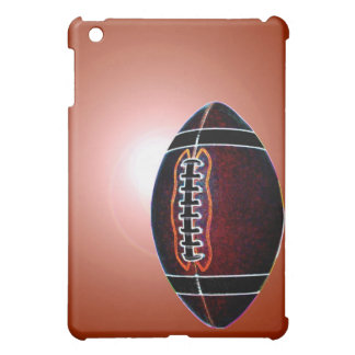 Football iPad Cases