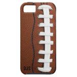 Football iPhone 5 Case Mate