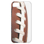 Football iPhone 5C Cover
