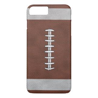 Football iPhone 8 Plus/7 Plus Case