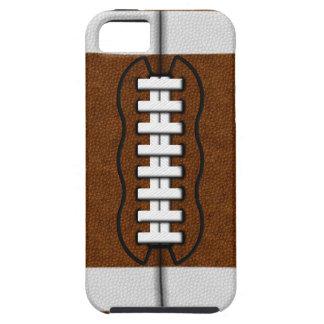 Football iphone case iPhone 5 case