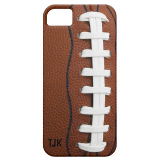 Football iPhone Case Mate iPhone 5 Case