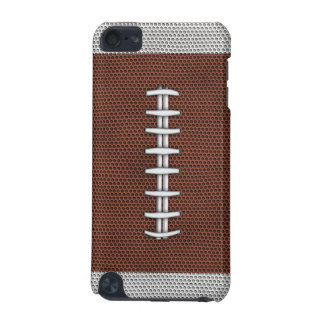 Football iPod Touch (5th Generation) Cover