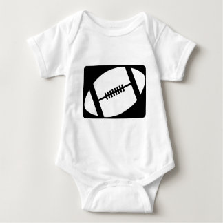 Football Logo Shirt