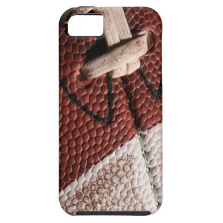 FOOTBALL LOVERS IPHONE CASE-MATE PHONE CASE iPhone 5 CASE