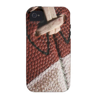 FOOTBALL LOVERS IPHONE CASE-MATE PHONE CASE Case-Mate iPhone 4 COVERS