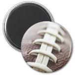 Football Magnet