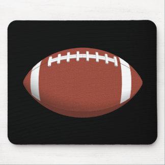 Football! Mousepad