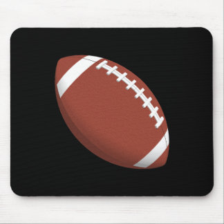 Football! Mousepad