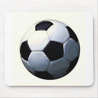 Football Mousepads