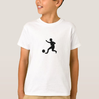 Football or Soccer if you prefer! :) T-Shirt