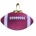 Football Ornament