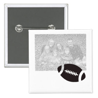 Football Photo pin