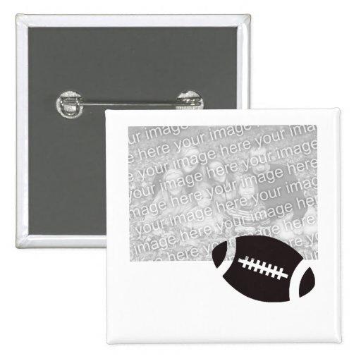 Football Photo pin