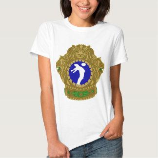 Football.png indio camisas