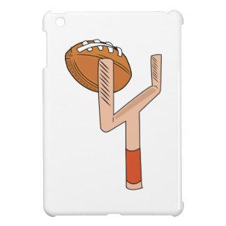 Football Post iPad Mini Cases