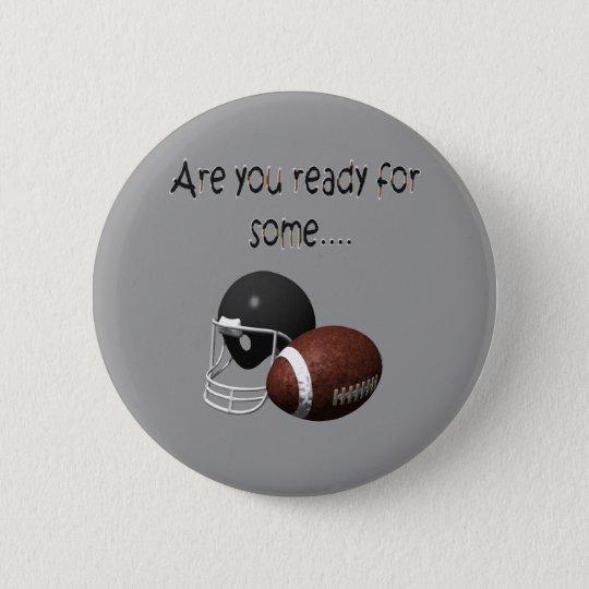 football.ready button