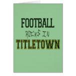 Football Rocks in Titletown1