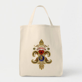 Football Saints Special Edition Read About Design Tote Bag