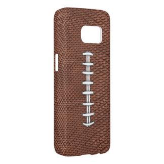 Football Samsung Galaxy S7 Case