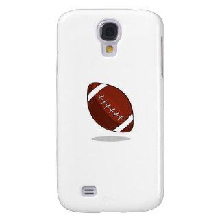 football samsung s4 case