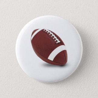 football season button