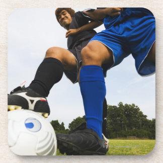 Football (Soccer) Coaster