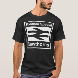 Football Special Hawthorns T-Shirt