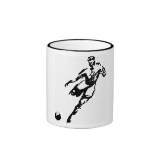 football,sport,gym,compete mugs