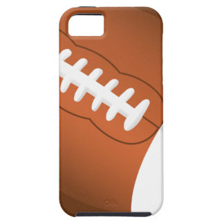Football Sports Education Coaches Team Game Field iPhone SE/5/5s Case