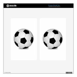 Football sports play games outdoor fun happy kids kindle fire skins