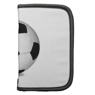 Football sports play games outdoor fun happy kids organizers