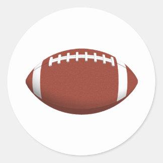 Football! Sticker