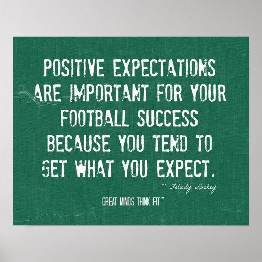 football team motivational quotes quotesgram