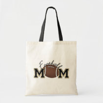 teeshirt, tshirt, spiritual, religion, shirt, tee-shirt, quotes, words, live, christian, cheerleading, cheers, youth, children, sports, mugs, coffee, stiens, mousepads, mousepad, totes, tote, bag, purse, holidays, christmas, thanksgiving, stamps, postage, caps, hats, cap, hat, post, cards, baby, shower, weddings, births, magnets, Bag with custom graphic design