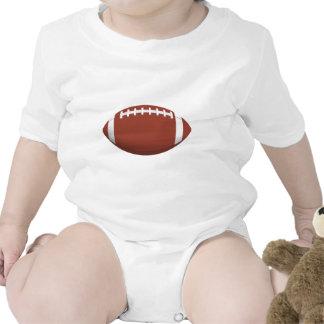 Football Creeper
