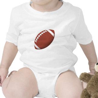 Football! T-shirts