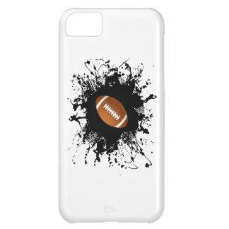 Football Urban Style iPhone 5 Case