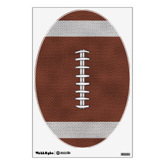 Football Wall Skin