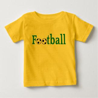 Football with Balls Shirt