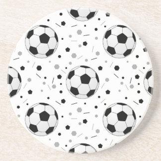 Footballs Coaster
