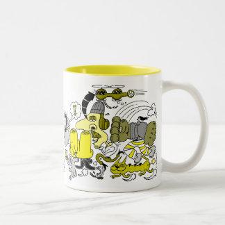 footerballn' mug