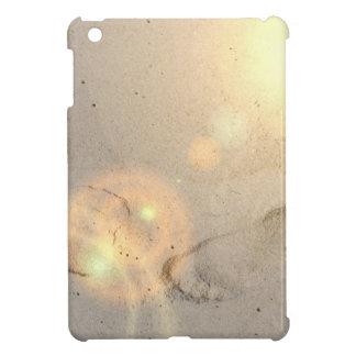 Footprints iPad Mini Cases