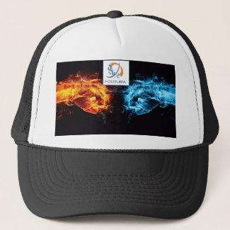 Footura hat