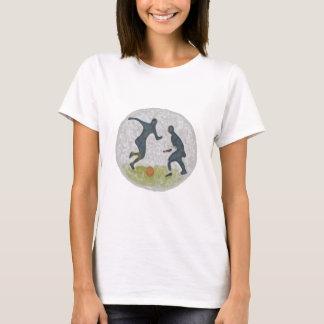 footy copy T-Shirt